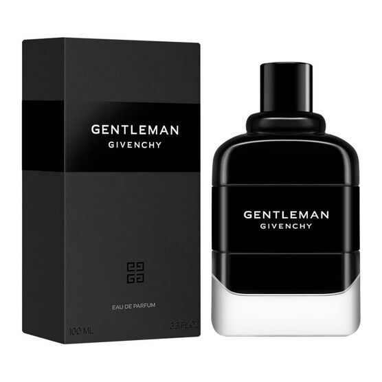 GIVENCHY   GIVENCHY GENT EDP  100ML