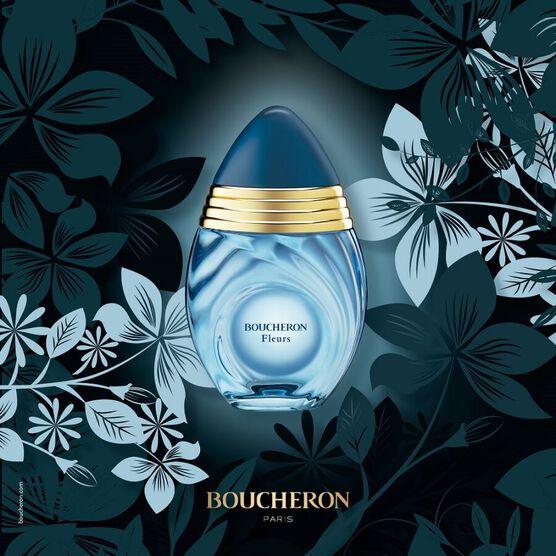 BOUCHERON  BOUCHERON BAG EDP  16489