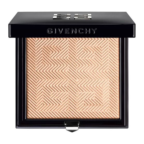 GIVENCHY   TEINT COUTURE LUMI 10G