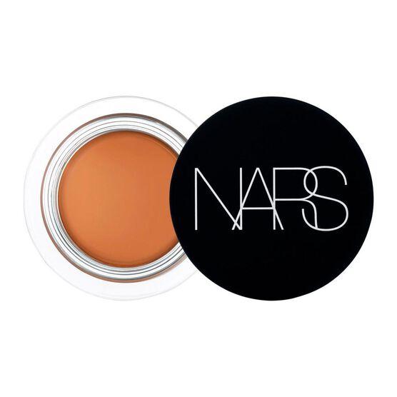 NARS       SOFT MATTE    CONC 6,2G