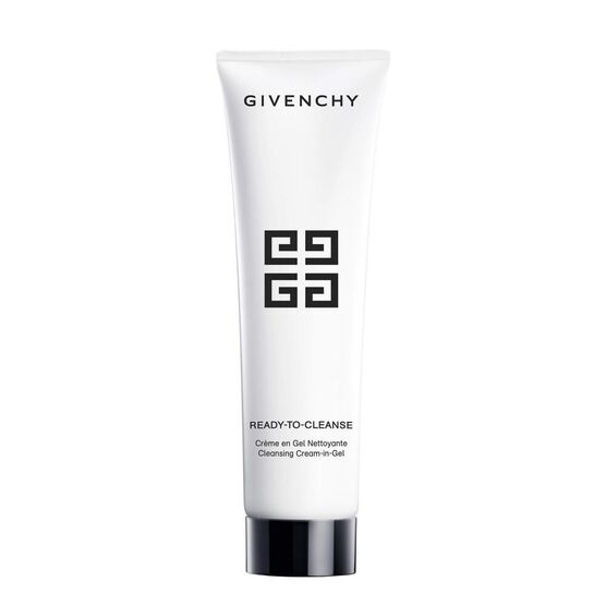 GIVENCHY   OTHERS        CLEA 150ML