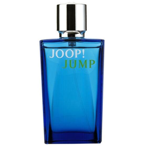 JOOP       JOOP! JUMP    EDTV 50ML