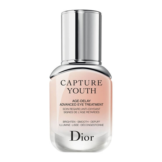 DIOR       CAPTURE YOUTH SERU 15ML