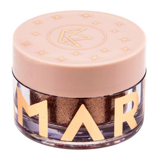 MARI MARIA HIGHLIGHTER   FACE 3G