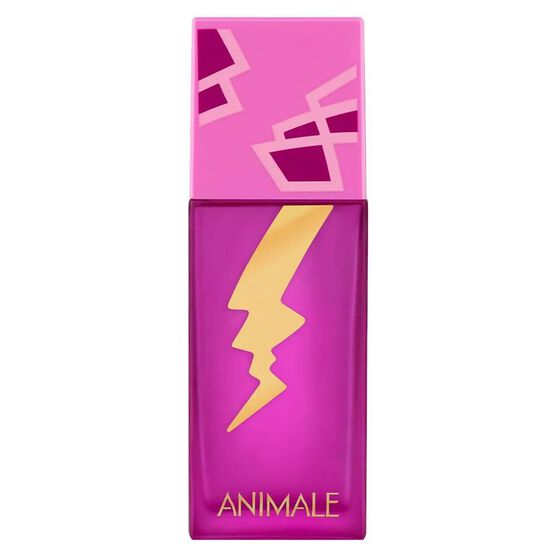 ANIMALE    SEXY FOR WOME EDP  100ML