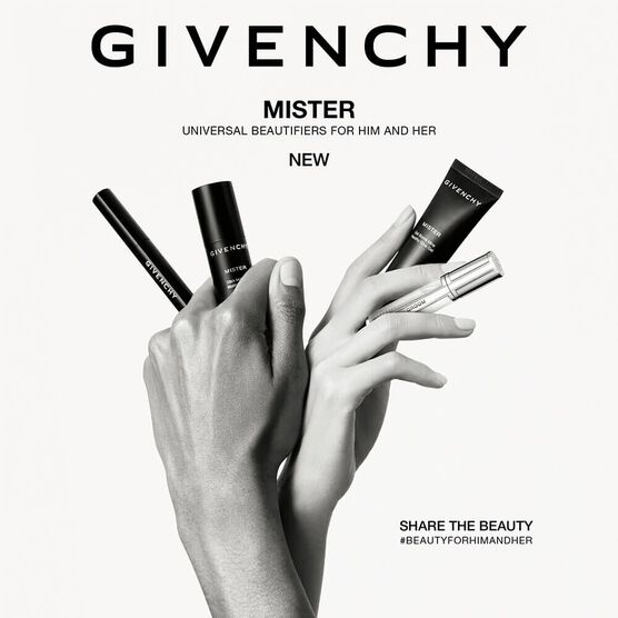 GIVENCHY M ISTER INSTANT      1,6G