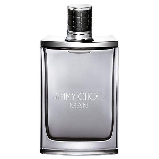 JIMMY CHOO JCHOO MAN     EDTV 100ML