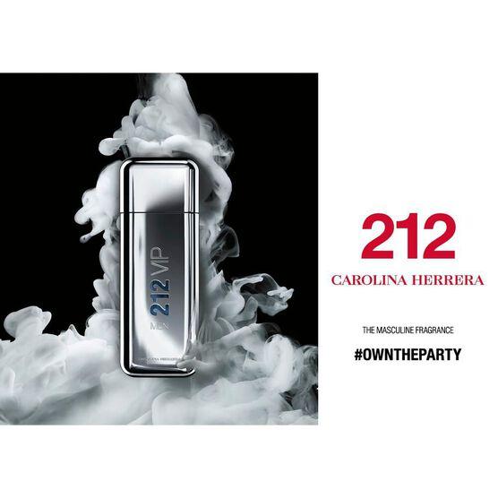 HERERA     212 VIP MEN   EDTV 200ML