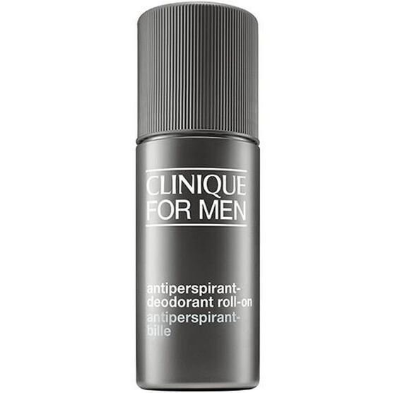 CLINIQUE.H ROLL ON        DEO  75ML