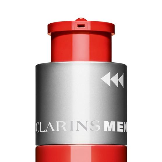 CLARINS    ENERGISANT    GEL  50ML