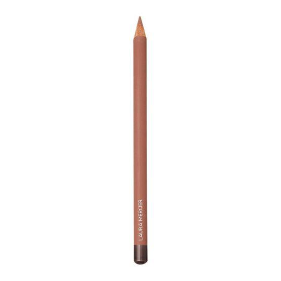 L. MERCIER LUXE LIP PEN  ROSE 1.49G