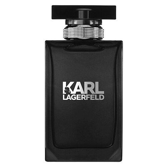 LAGERFELD  KL FOR MEN    EDTV 30ML
