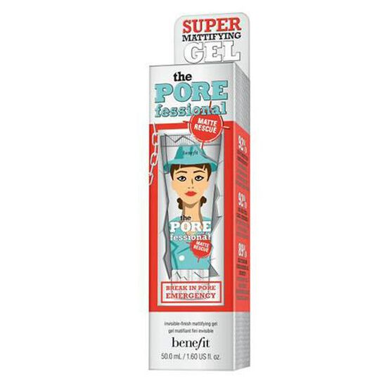 BENEFIT    POREFESSIONAL BASE