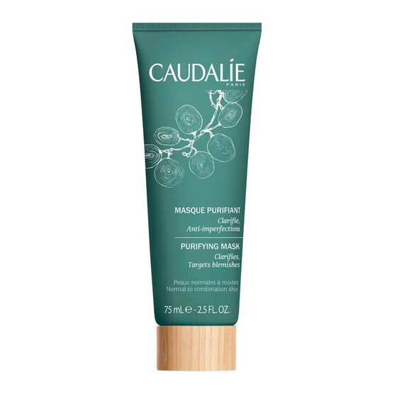 CAUDALIE   CLEANSING     CLEA 75ML