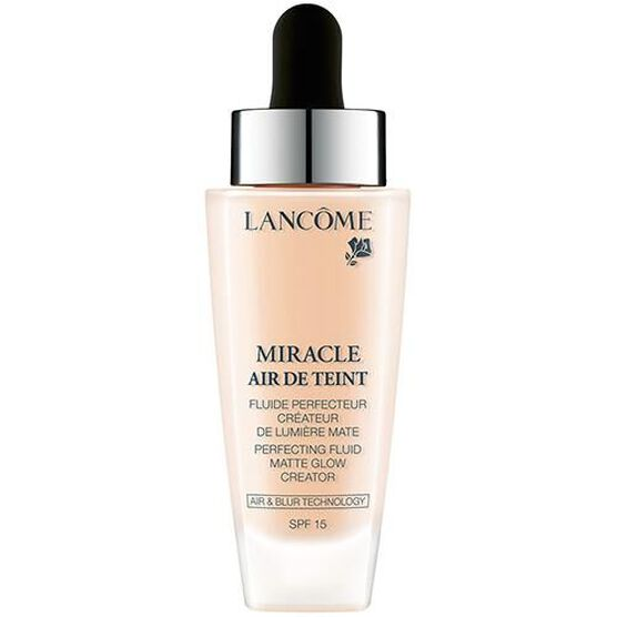LANCOME    BASE MIRACLE  FOUN