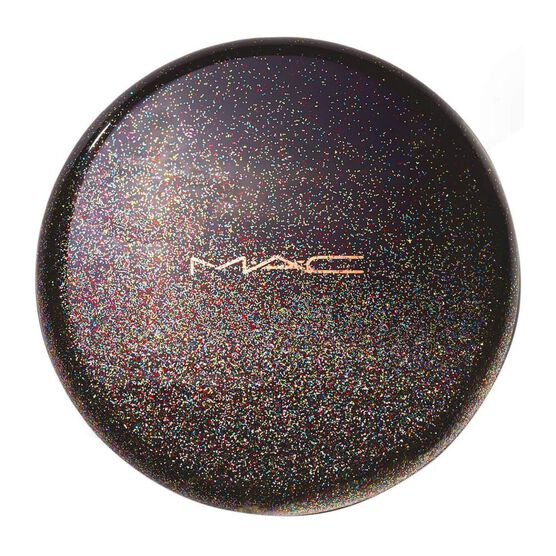MAC        SHOOTING STAR FACE 10G