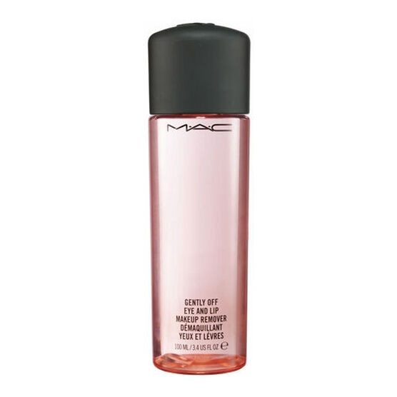 MAC        GENTLY REMOVE SOIN