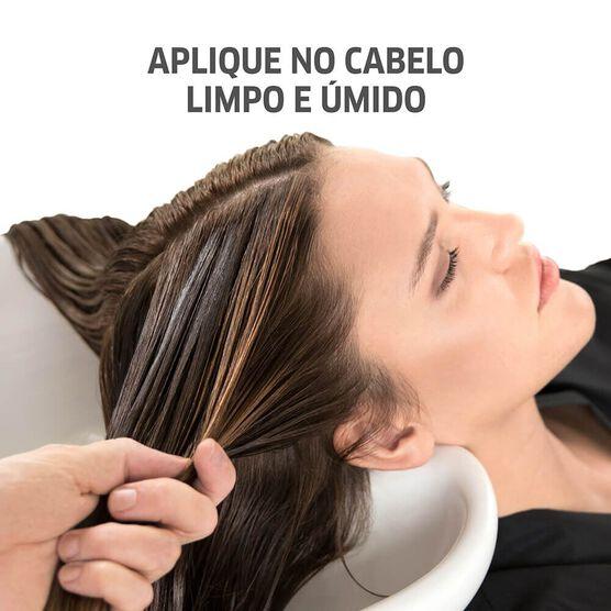 WELLA      MASK          HAIR 500ML