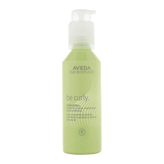 AVEDA      BE CURLY      STYL 100ML