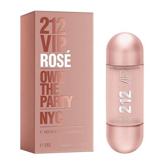 CAROLINA H 212 VIP ROSE  EDP  30ML