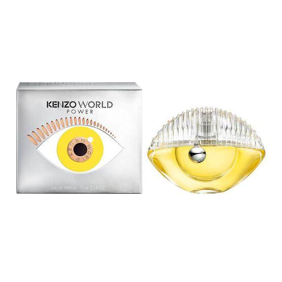 KENZO      WORLD         EDP  30ML
