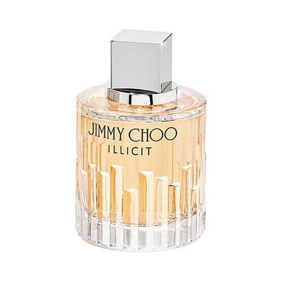 JIMMY CHOO ILLICIT       EDPV 100ML
