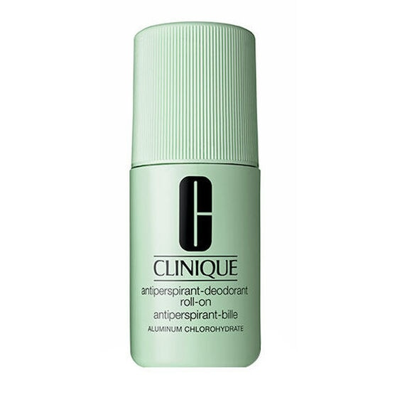 CLINIQUE   ROLL ON        DEO  75ML