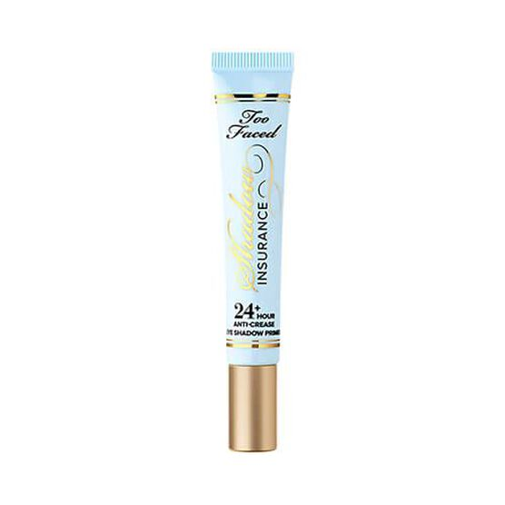 TOO FACED   INSURANCE    BASE
