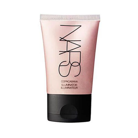NARS       COPACABANA    FDT  30ML