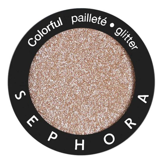 Sombra Individual Sephora Collection Colorful Eshad