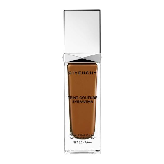 GIVENCHY   TEINT COUTURE FOUN Y400