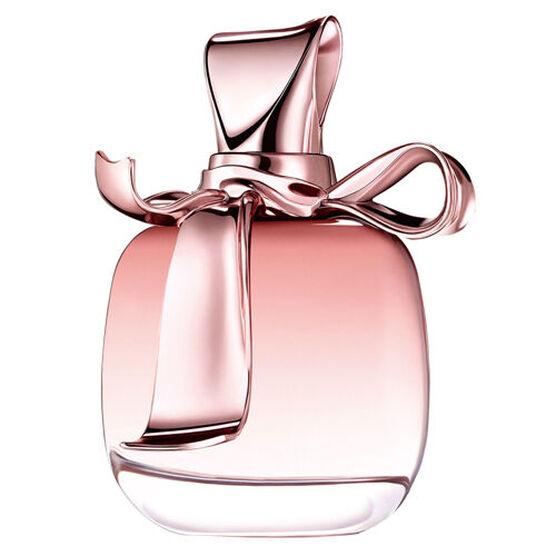 Mademoiselle Ricci Feminino Eau de Parfum - 80 ml