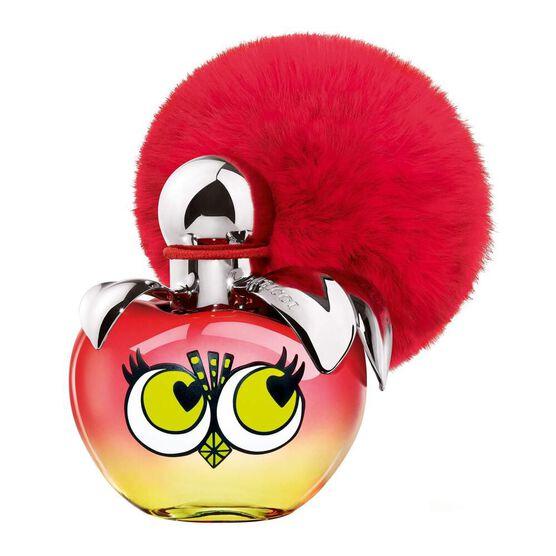Perfume Nina Ricci Nina Les Monsters Feminino Eau de Toilette