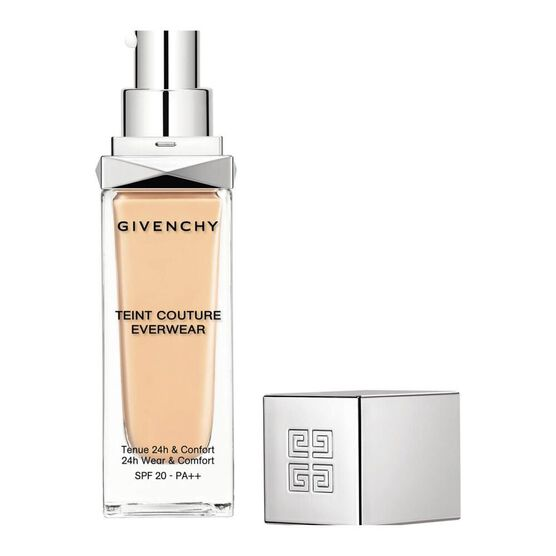 GIVENCHY   TEINT COUTURE FOUN Y315