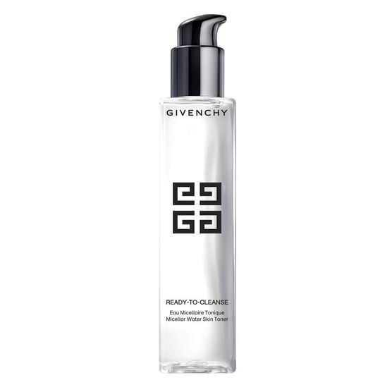 GIVENCHY   OTHERS        WATE 200ML