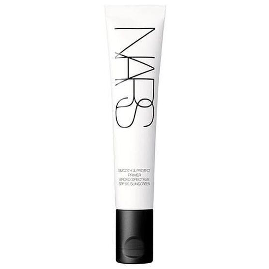 NARS       SMOOTH & PRO  FACE SPF50