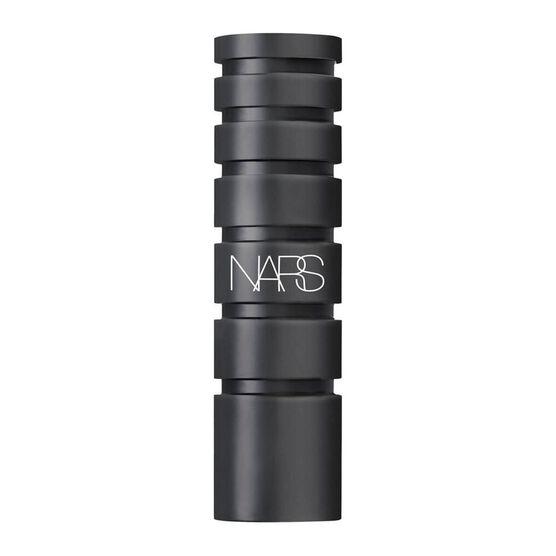 NARS       CLIMAX        MASC 4G