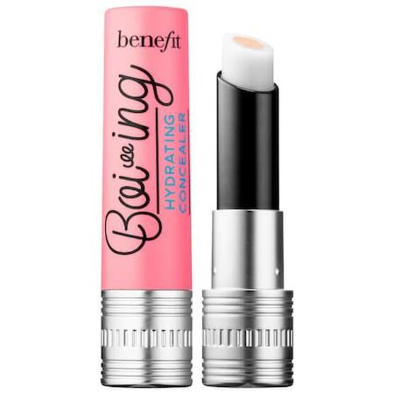 BENEFIT    HYDRATING     FACE 01