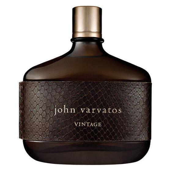 VARVATOS   VARVAT VINTAG EDTV 125ML