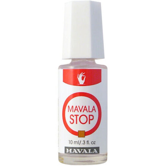 MAVALA     STOP          FLUI 10ML