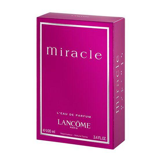 LANCOME    MIRACLE       EDPV  50ML