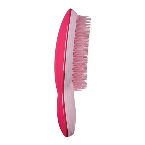 TANGLE T.  THE ULTIMATE  BRUS PINK