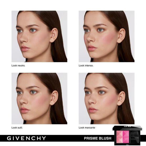GIVENCHY   PRISME BLUSH  BLSH 6,5G