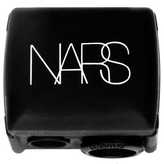 NARS       SHARPENER