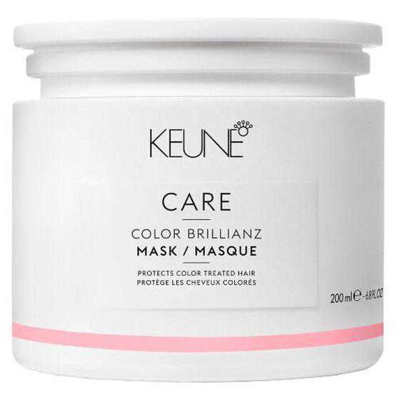 KEUNE      MASK          HAIR 500ML