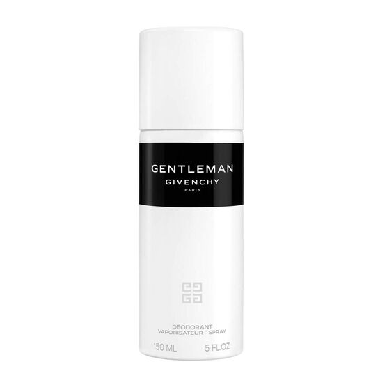 GIVENCHY   GIVENCHY GENT DEO  150ML
