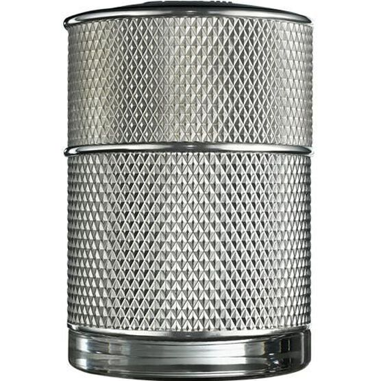 DUNHILL    ICON          EDT  100ML