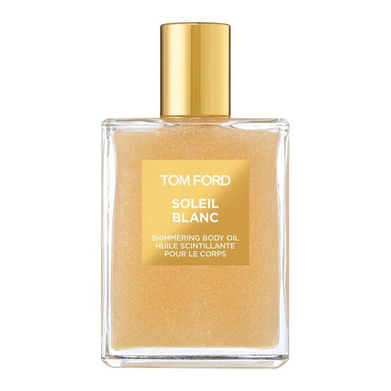 TOM FORD   SOLEIL BLANC  BODY 100ML