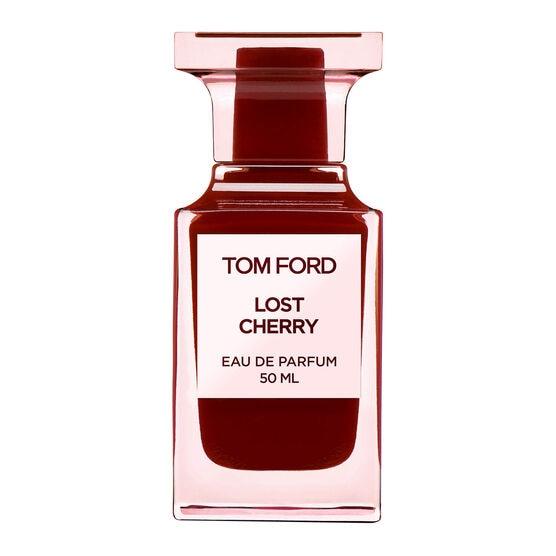 TOM FORD   PRIVATE BLEND EDP  100ML