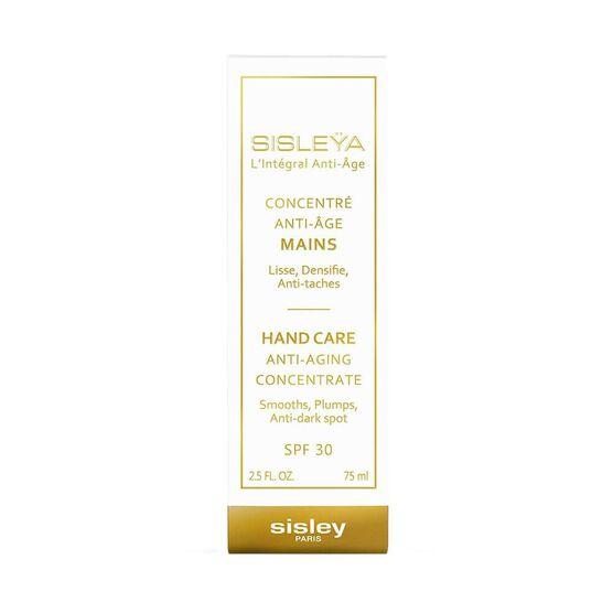 SISLEY     SISLEYA       CREA 50ML